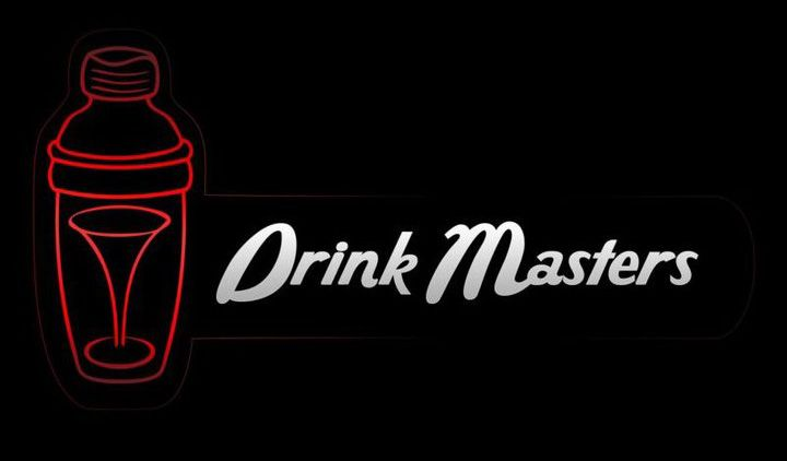 drink-masters